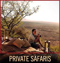 privateafricasafari